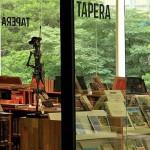 Tapera_3